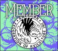 afa member