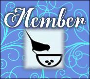 ccba member